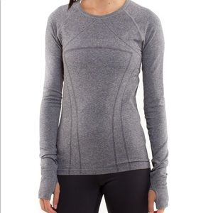 ivivva long sleeve.